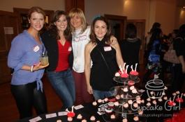 cupcakegirl.com.au - Burlesque Event (27)