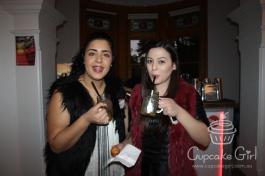 cupcakegirl.com.au - Burlesque Event (29)