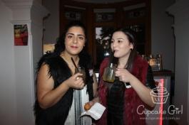 cupcakegirl.com.au - Burlesque Event (30)