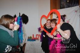 cupcakegirl.com.au - Burlesque Event (31)