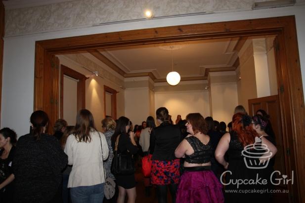 cupcakegirl.com.au - Burlesque Event (33)