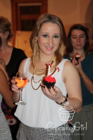 cupcakegirl.com.au - Burlesque Event (36)