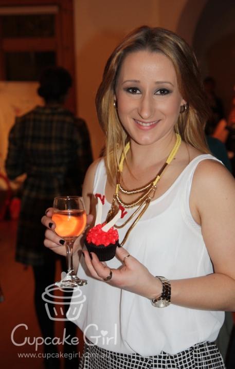 cupcakegirl.com.au - Burlesque Event (37)