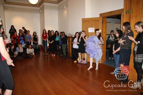 cupcakegirl.com.au - Burlesque Event (39)