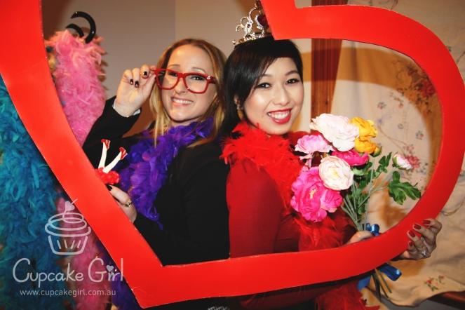 cupcakegirl.com.au - Burlesque Event (4)