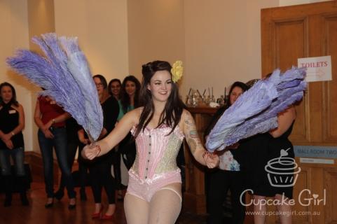 cupcakegirl.com.au - Burlesque Event (41)