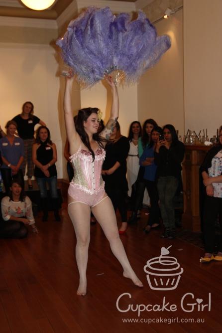cupcakegirl.com.au - Burlesque Event (42)