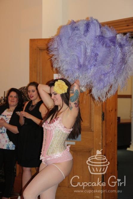 cupcakegirl.com.au - Burlesque Event (44)