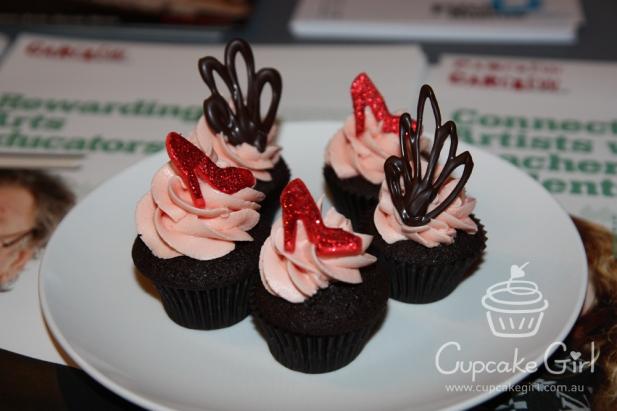 cupcakegirl.com.au - Burlesque Event (47)
