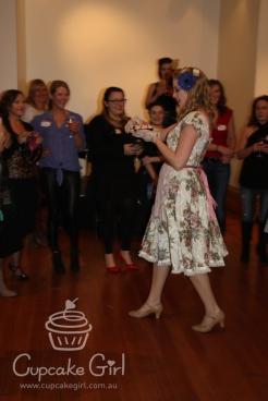 cupcakegirl.com.au - Burlesque Event (51)