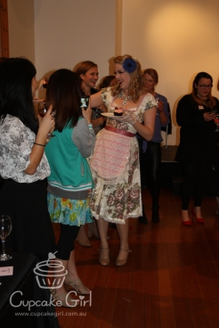 cupcakegirl.com.au - Burlesque Event (52)