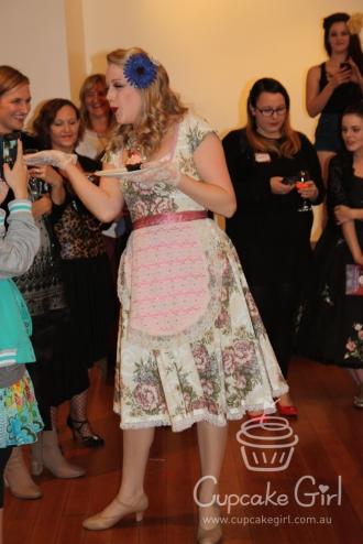 cupcakegirl.com.au - Burlesque Event (53)