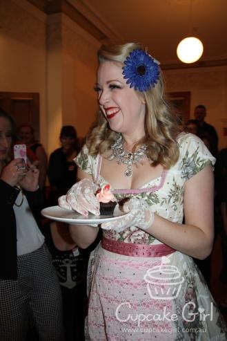 cupcakegirl.com.au - Burlesque Event (54)