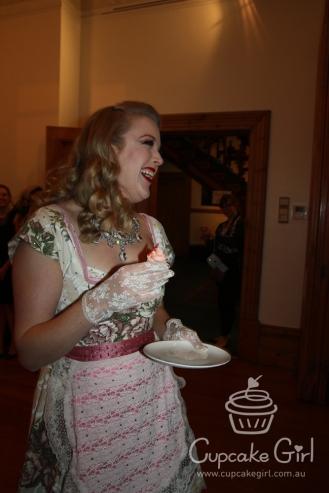 cupcakegirl.com.au - Burlesque Event (55)