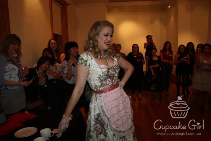 cupcakegirl.com.au - Burlesque Event (56)