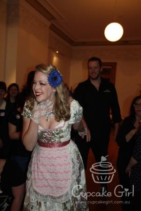 cupcakegirl.com.au - Burlesque Event (57)