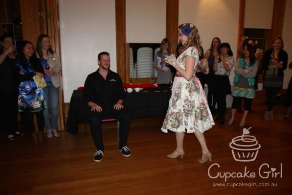 cupcakegirl.com.au - Burlesque Event (58)