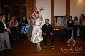 cupcakegirl.com.au - Burlesque Event (59)