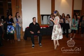 cupcakegirl.com.au - Burlesque Event (60)