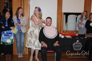 cupcakegirl.com.au - Burlesque Event (61)