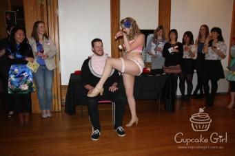 cupcakegirl.com.au - Burlesque Event (62)