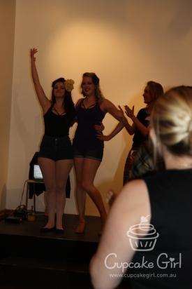 cupcakegirl.com.au - Burlesque Event (63)