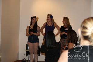 cupcakegirl.com.au - Burlesque Event (64)