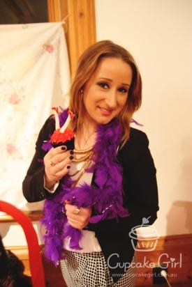 cupcakegirl.com.au - Burlesque Event (66)