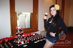 cupcakegirl.com.au - Burlesque Event (8)