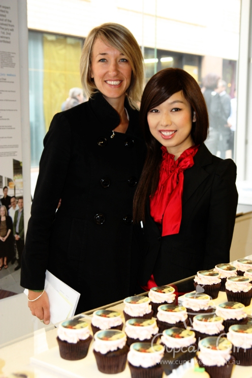 cupcakegirl.com.au - People's Choice Award (1)