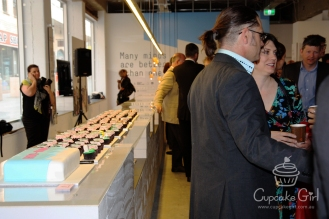 cupcakegirl.com.au - People's Choice Award (10)