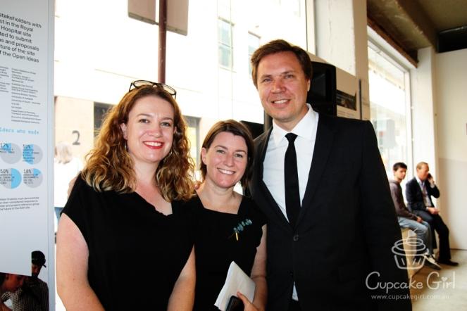 cupcakegirl.com.au - People's Choice Award (11)