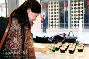 cupcakegirl.com.au - People's Choice Award (18)