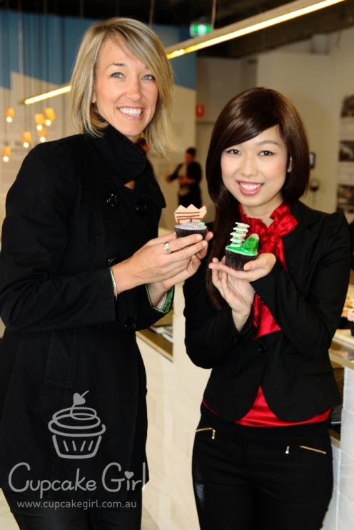 cupcakegirl.com.au - People's Choice Award (2)