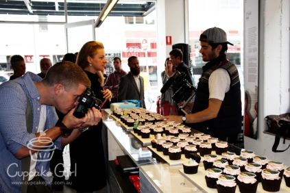 cupcakegirl.com.au - People's Choice Award (21)