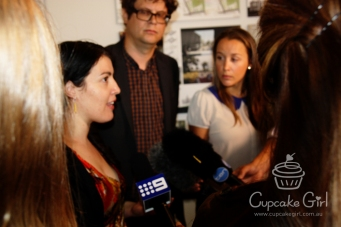 cupcakegirl.com.au - People's Choice Award (23)