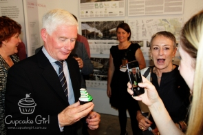 cupcakegirl.com.au - People's Choice Award (26)
