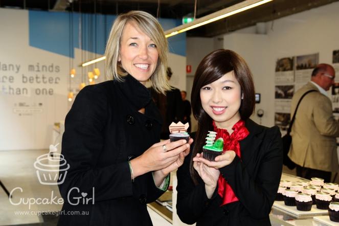 cupcakegirl.com.au - People's Choice Award (3)