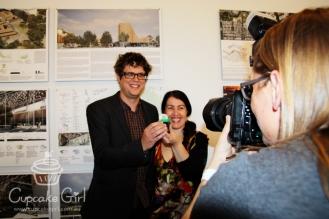 cupcakegirl.com.au - People's Choice Award (31)