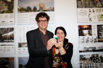 cupcakegirl.com.au - People's Choice Award (32)