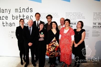 cupcakegirl.com.au - People's Choice Award (38)