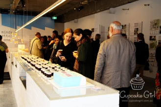 cupcakegirl.com.au - People's Choice Award (4)
