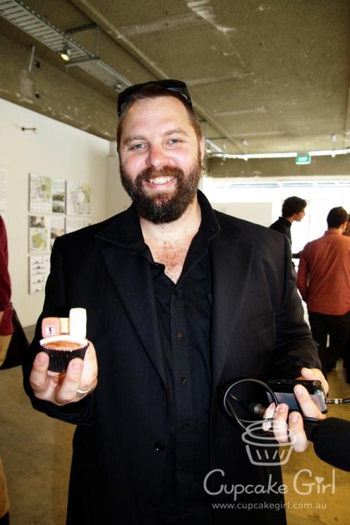 cupcakegirl.com.au - People's Choice Award (40)