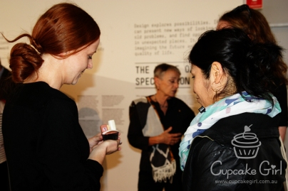 cupcakegirl.com.au - People's Choice Award (42)