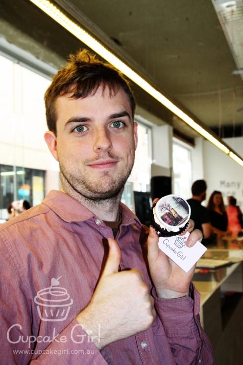 cupcakegirl.com.au - People's Choice Award (47)