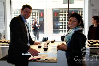 cupcakegirl.com.au - People's Choice Award (52)