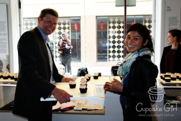 cupcakegirl.com.au - People's Choice Award (52)
