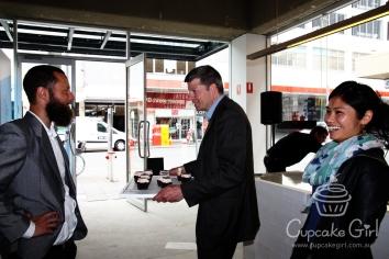 cupcakegirl.com.au - People's Choice Award (53)