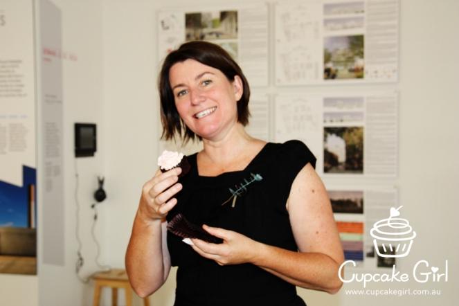 cupcakegirl.com.au - People's Choice Award (55)