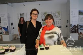 cupcakegirl.com.au - People's Choice Award (56)